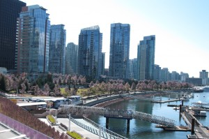 cropped-vancouver-coalharbourneighbourhood-fall20111.jpg